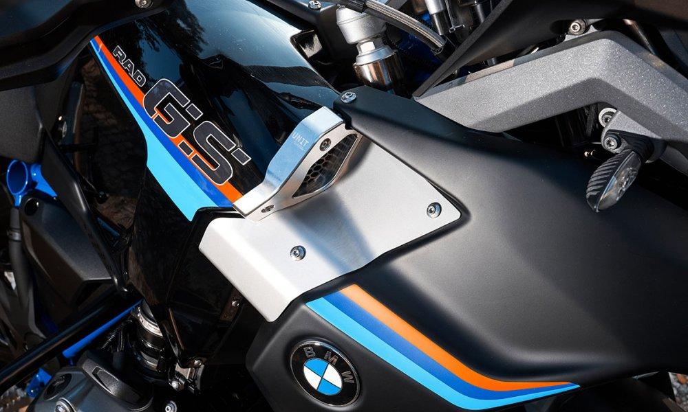 R 1200 GS LC Rad