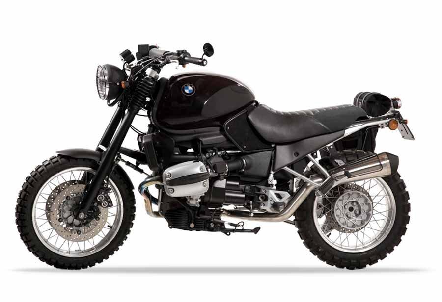 R 850 R - R 1100 R