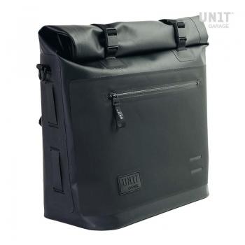TPU35L-45Lのハリサイドバッグ