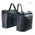 TPU35L-45Lの2つのKhaliサイドバッグ