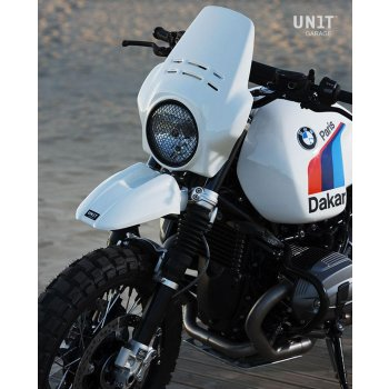 NineT PD PROキット