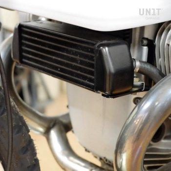 低放熱器キット1150 / 1150ADV