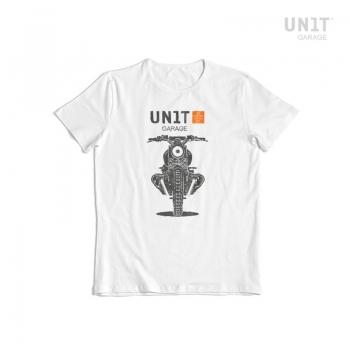言い訳なし029 Tシャツ