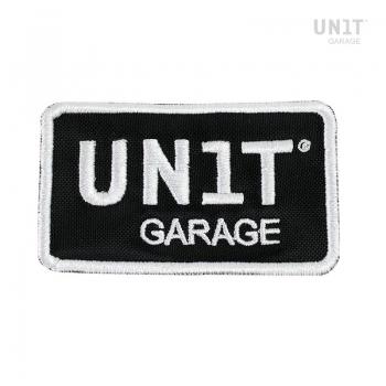 ユニットガレージステッカー